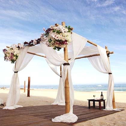 Marriage In Seychelles Express Wedding In Seychelles